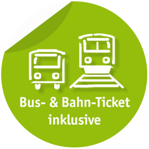 GaesteTicket-Bus--Bahn-Ticket-inklusive